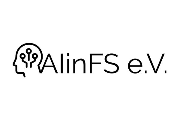 AIinFS