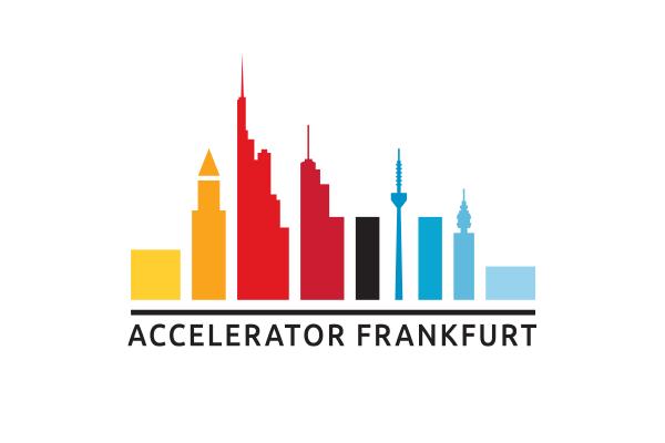 Accelerator-Frankfurt
