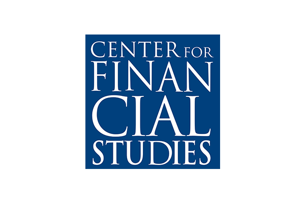 Center-of-Financial-Studies