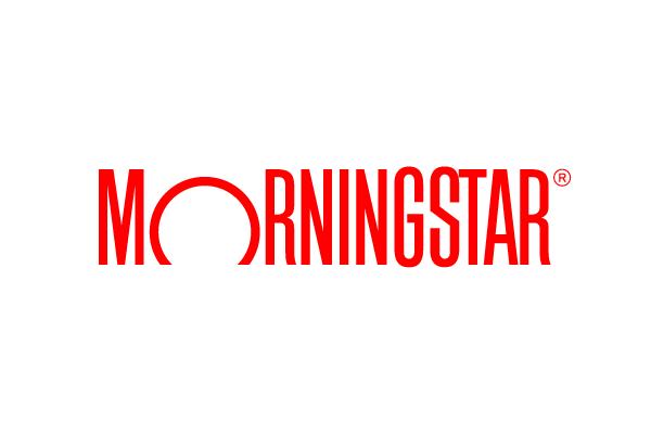 Moringstar