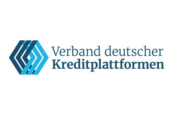 Verband-Kreditplattformen